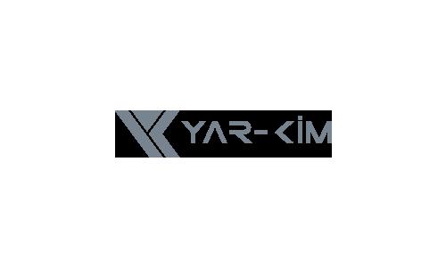 Yar-kim
