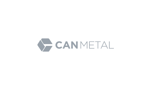 Can Metal