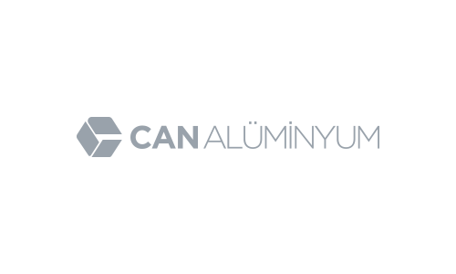 Can Alüminyum