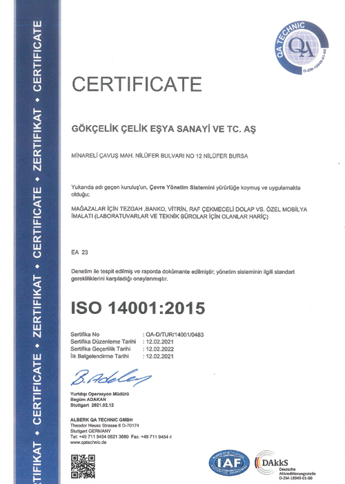 QA-D-TUR-14001-0483